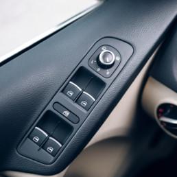 WEAV3D Automotive Video