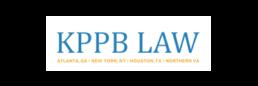 KPPB Law