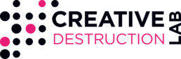 Creative Destruction Lab