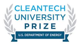 Cleantech University Prize