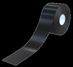 WEAV3D Prepeg Tape