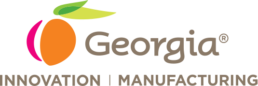 Georgia Centers for Manufacturing Innovation